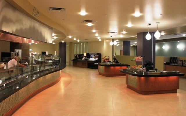 OKC-Norman-Regional-HealthPlex-Cafeterialr