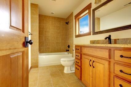 remodel-bathroom1