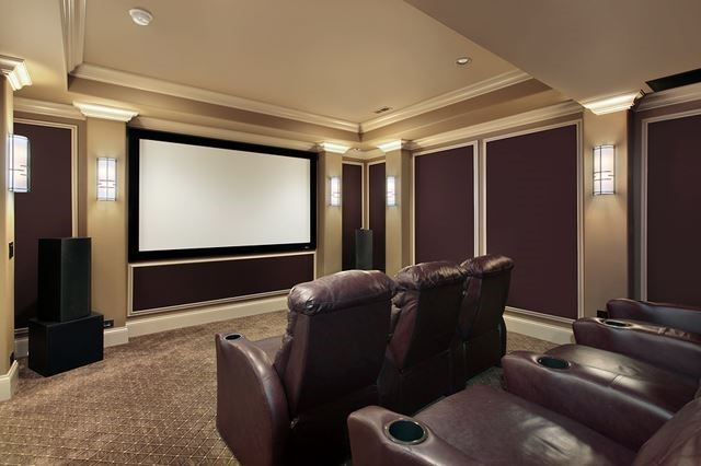 bigstock-Theater-Room-With-Lounge-Chair-7213629