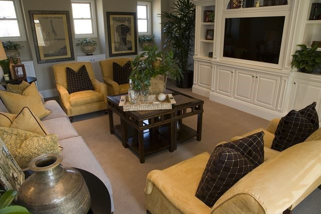 bigstock-Luxury-Home-Living-Room-3189513