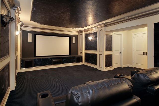 bigstock-Luxury-Theater-Room-5150855