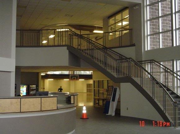 mckeefitnesscenter02