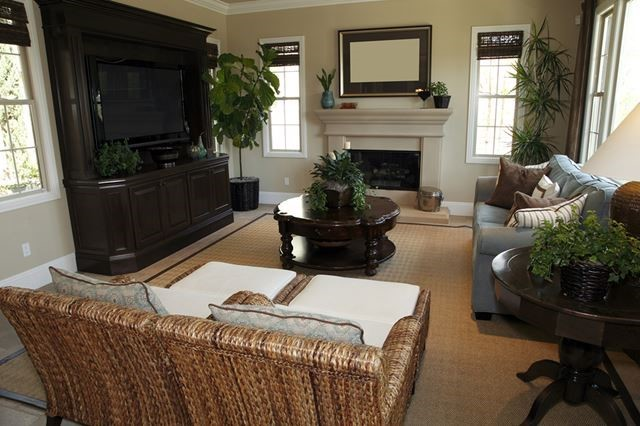 bigstock-Spacious-living-room-6080194