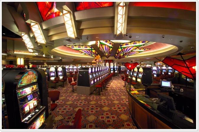 casino18