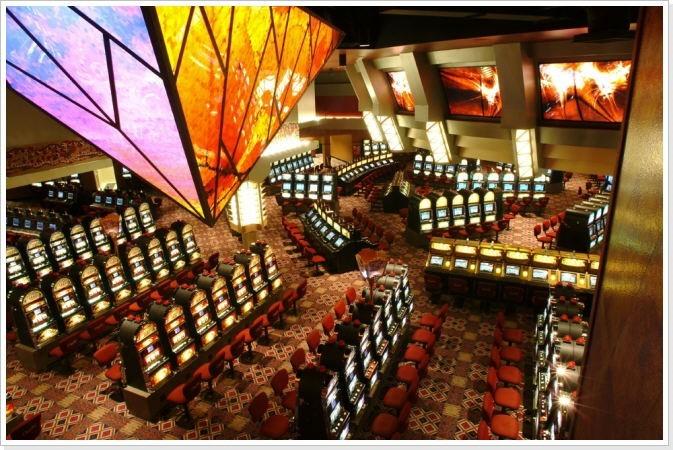 casino09
