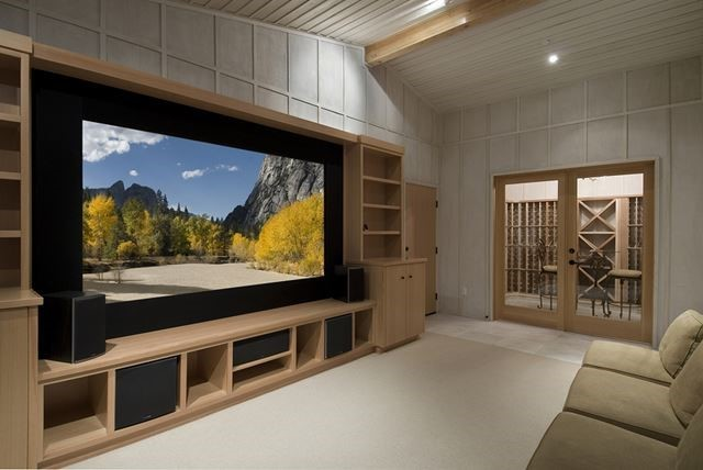 bigstock-Home-Theater-6153269