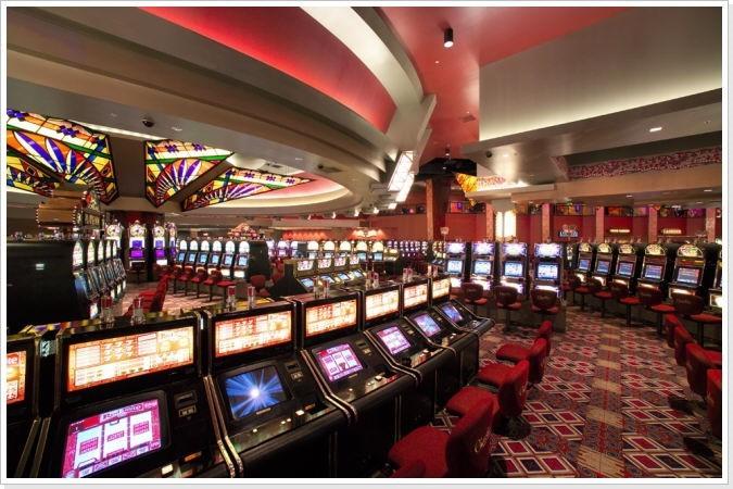 casino22
