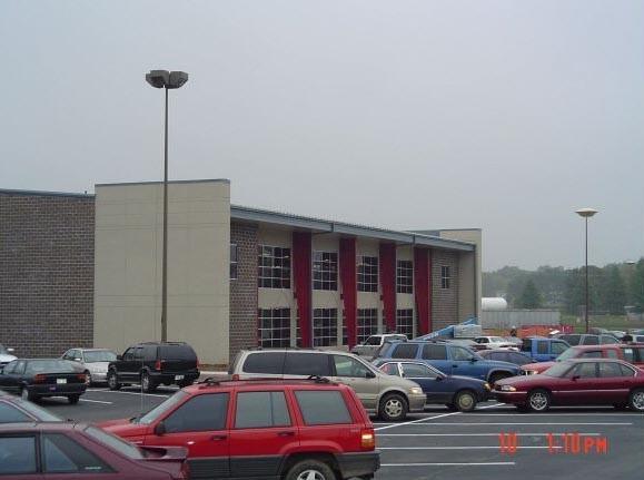 mckeefitnesscenter01