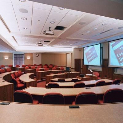 OKC-OU-Price-Biz-School-Interior-Classroom