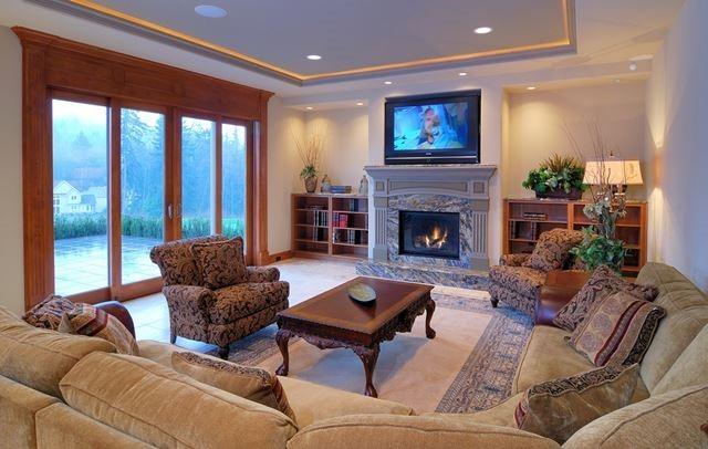 bigstock-Large-Living-Room-1427397